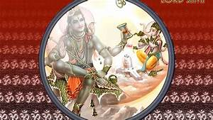 Lord Shiva Parvati Wallpapers High Resolution : Hd Wallpapers