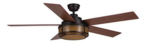 Litex Ceiling Fan Replacement Blades by Harbor Ceiling Fans Replacement Bulbs Harbor