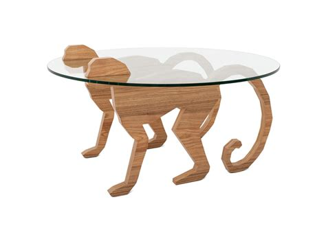 Animals Furniture Collection By Albus » Retail Design Blog