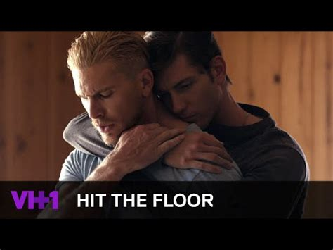 hit the floor trailer hit the floor season 2 supertrailer vh1 vidoemo emotional video unity