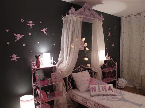 d co m6 chambre chambre princesse et grise d co levitte