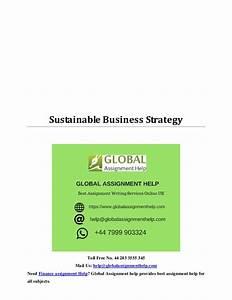 international trade project topics