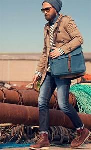 S Habiller Années 90 Homme : mode vintage comment s 39 habiller vintage ~ Farleysfitness.com Idées de Décoration
