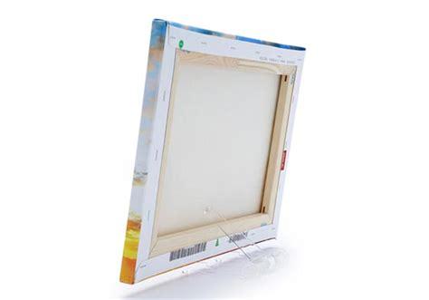 cadre photo toile personnalise photo sur toile avec ou sans cadre commande de tableau sur toile comboost dans diff 233 rents formats