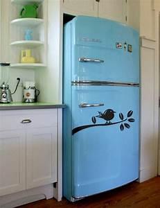 Bac A Vinyl : 31 best images about appliance vinyl on pinterest refrigerators washer and table desk ~ Teatrodelosmanantiales.com Idées de Décoration