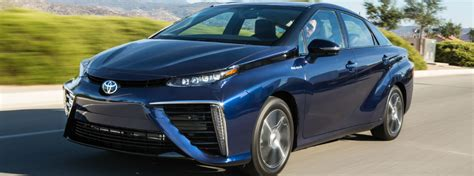 Toyota Of Decatur by Toyota Decatur Mirai 1075 400a Toyota Of Decatur