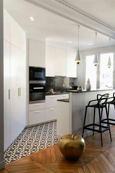 la cuisine 7 les 25 meilleures idées concernant cuisine compacte sur meubles intelligents