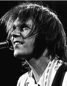 757 best images about NEIL YOUNG on Pinterest | The ...