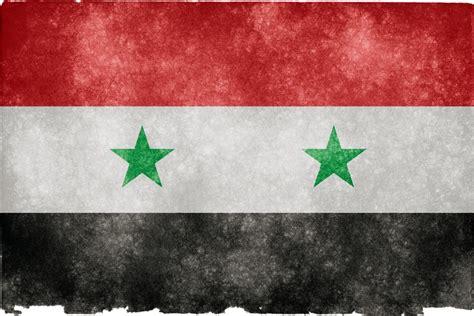 guide   syrian civil war  atlantic