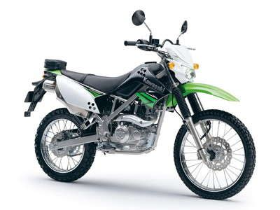 Kawasaki 250 2019 Image by Harga Kawasaki Klx250 Baru Dan Bekas Agustus 2019
