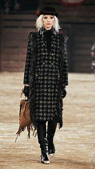 Chanel Pre-Fall 2014 Collection | Fashion Gone Rogue