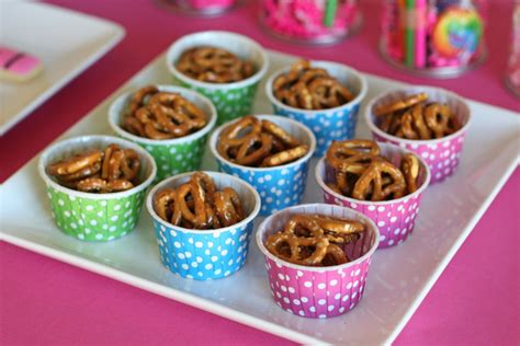 simple treats the gallery for gt easy party appetizers for kids