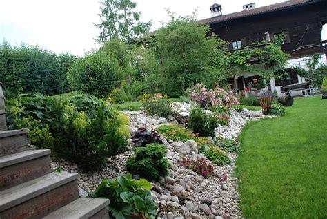 Die Gartenplanung In Der Gartengestaltung › Der Service