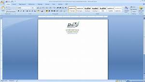 how to print your own name tag labels With name tag templates microsoft word
