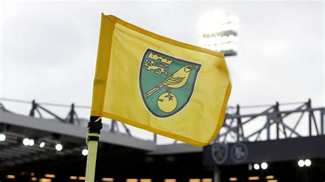 Norwich's new shirt sponsor BK8 apologises for 'sexually ...