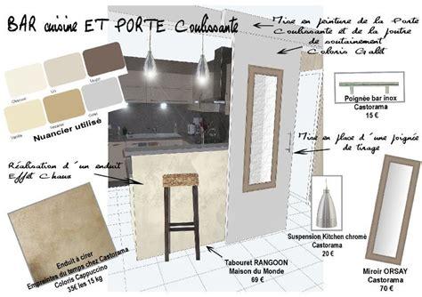 planche bar cuisine planche deco l 39 atelier vert anis