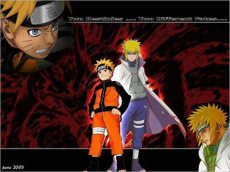 Naruto Wallpapers 2015