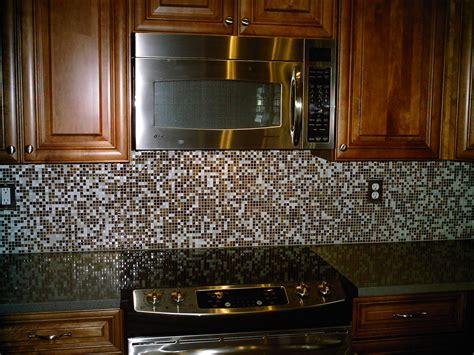 mosaic tiles for kitchen backsplash decorations kitchen tile backsplash diy faux tile backsplash sandpaper glue as as