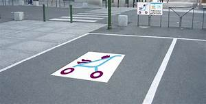 Les Places De Parking Handicapés Sont Elles Payantes : les places de parking famille famille solidarit s ~ Maxctalentgroup.com Avis de Voitures