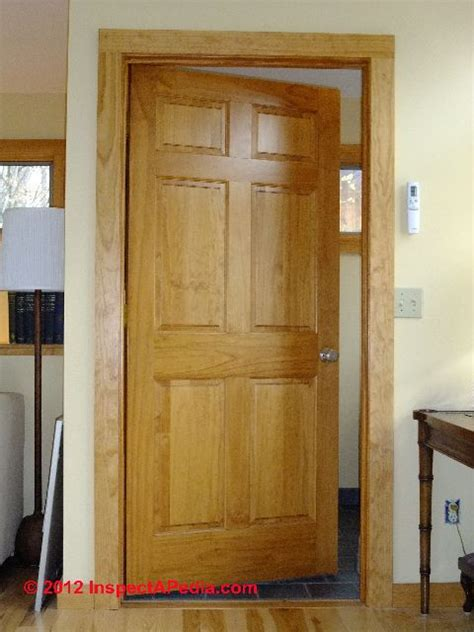 interior door frames home depot other uses for solid wood interior doors solid wood doors
