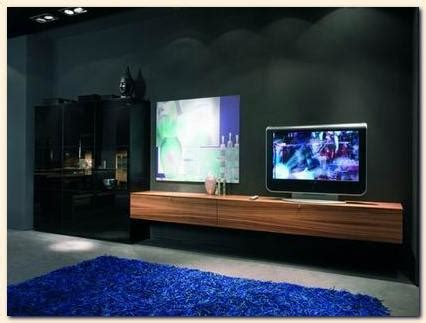 meuble tv fixe au mur meuble tv fixe au mur maison design homedian