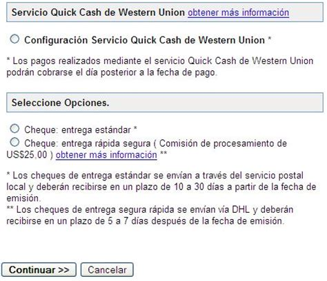 quick collect form pin western union quick collect image search results on