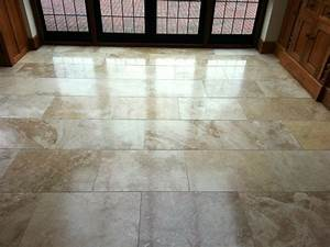 Travertine Posts | Stone Cleaning and Polishing Tips For ...