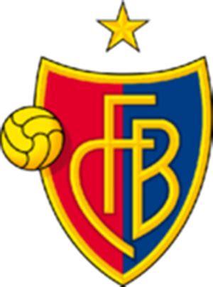 FTS Português: Logos - Derby County/ FC Basel/ Zenit ...