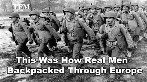 total frat move 8 world war ii memes to celebrate the