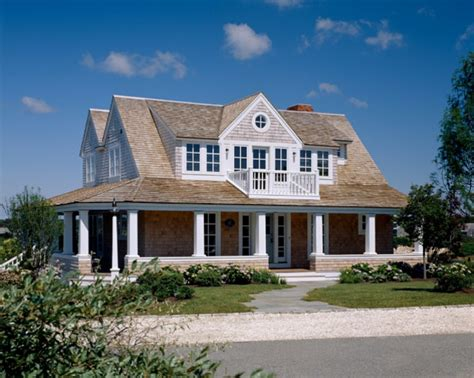 Beautiful Cape Cod House Style by Spotted From The S Nest House Tour Cape Cod