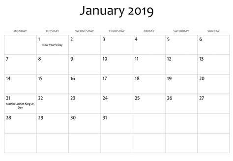 calendar  holidays usa premieredance calendar