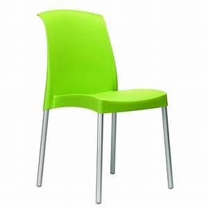 sedia esterno economica,sedie colorate per bar,sedie impilabili occasione,vendita sedie bar,hotel