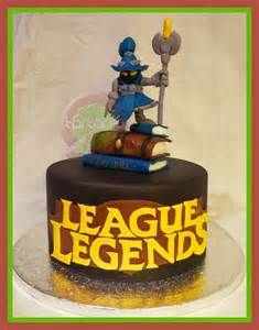 nerdy wedding cake toppers league of legends cake gamer noms cakes