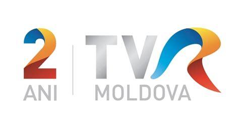 Tvri Program Romania