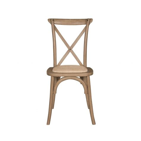 Chaises Bistrot Rotin by 126 Events Chaise De Bistrot En Bois Et Rotin D 233 Co Priv 233