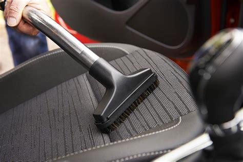 nettoyer siege voiture tissu comment nettoyer des si 232 ges en tissu de voiture