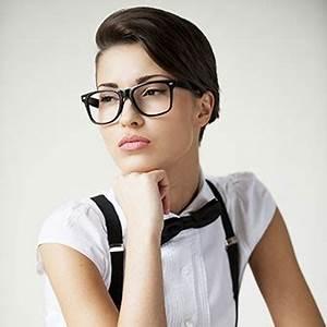 Lunette De Vue A La Mode : choisir des lunettes la mode mavuemeslunettes ~ Melissatoandfro.com Idées de Décoration