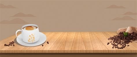 Cup of coffee transparent background. Street Coffee Shop Building Cartoon Background, Street ...