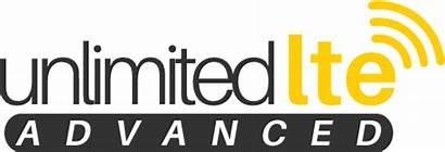Lte Unlimited Hotspot Plans Mofi Internet Sim4