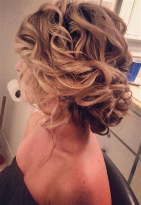 prom hairstyles  medium hair  hairstyle  women
