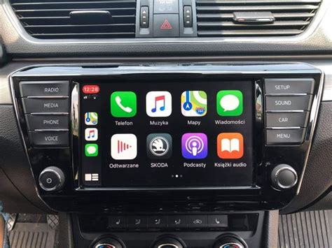 car audio sprzet car audio olxpl strona