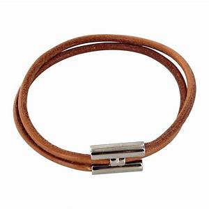 the gallery for gt hermes mens h bracelet With bracelet homme