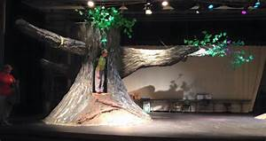 Northeast theater staff create work of art – The ViewPoint