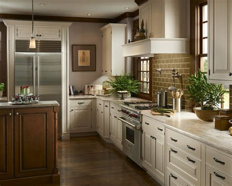 corian sandalwood countertop ideas pictures remodel