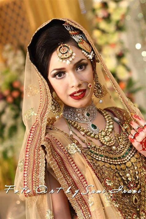 images  bangladeshi bride  pinterest