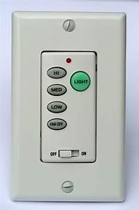 Fan  Fan Remote Control