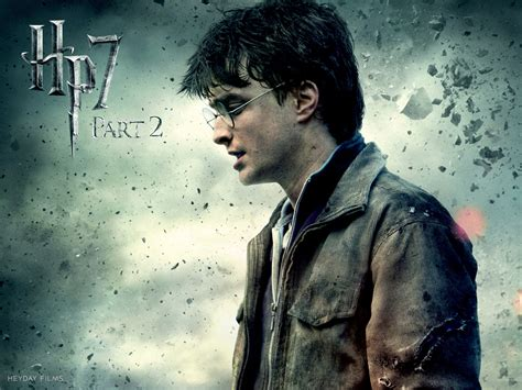 Harry Potter Computer Background Harry Potter Wallpaper Harry Potter Wallpaper 24482648 Fanpop