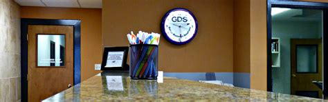 Office Supplies Amarillo by Gds A Graham Data Supply Company Printing Services