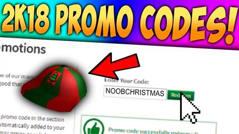 roblox gift card codes working  lamoureph blog