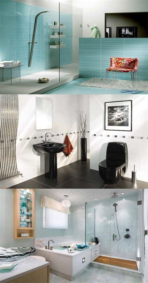 Small Bathroom Make by Tips On How To Make Your Small Bathroom Look Larger